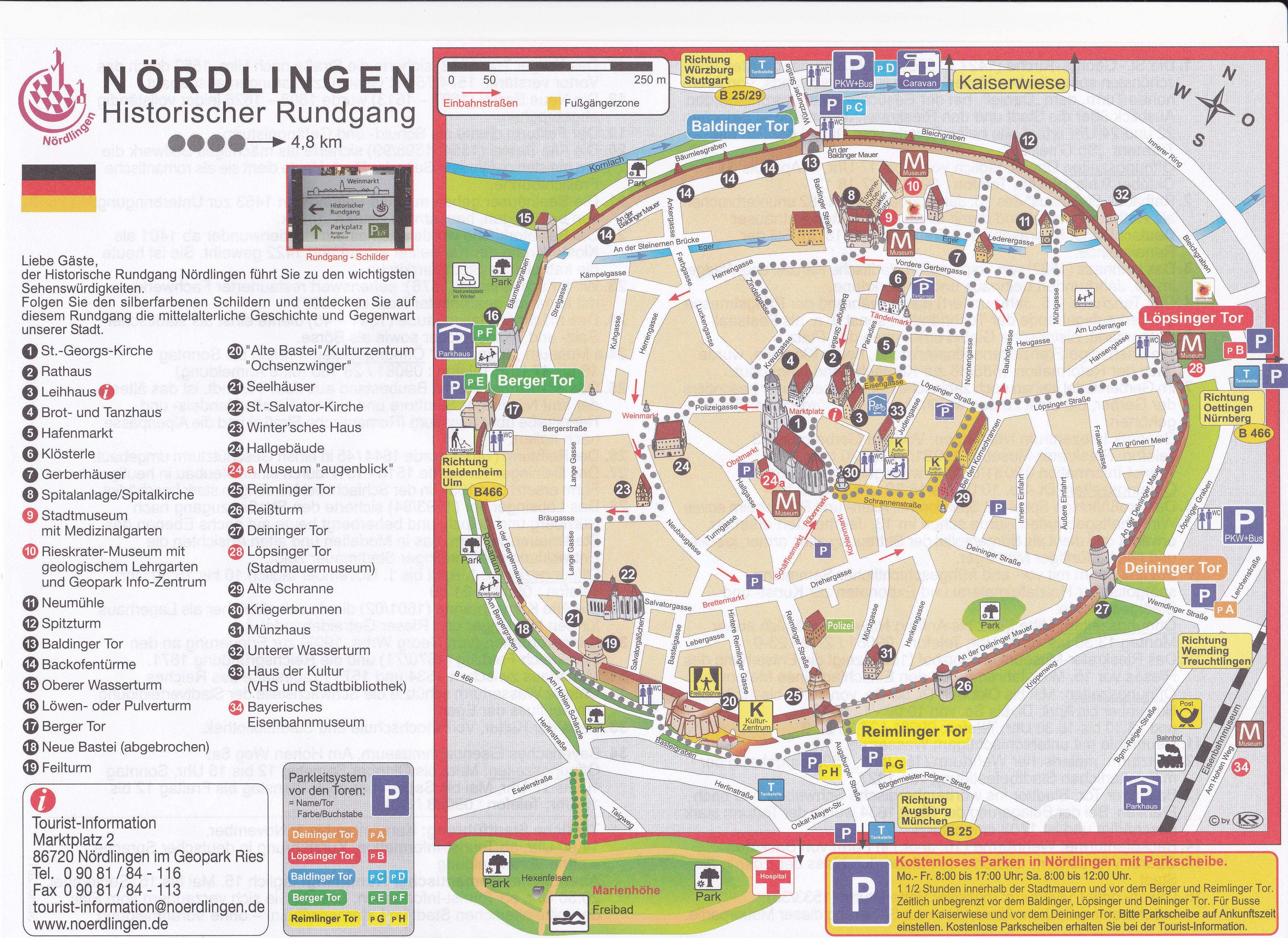 munich tourist map with Anfahrt on Konigsee Map moreover Los Lagos De Munich further Braunschweig Tourist Map as well Isla Cortes Altota Navolato 2 together with Bmw Welt And The Bmw Museum In Munich.